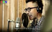 Tải nhạc hình hay Người Việt Nam (Behind The Scence) mới nhất