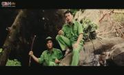 Tải nhạc hot Chiếc Gậy Trường Sơn hay nhất