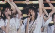 Xem video nhạc Hadashi de Summer (裸足でSummer) (Nogizaka46 4th YEAR BIRTHDAY LIVE 2016.8.28 JINGU STADIUM) hay nhất