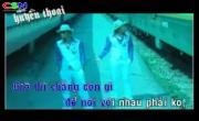 Tải nhạc hay Sân Ga Vắng Mp4