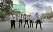 Xem video nhạc Chần Chừ Chi (Why You Wait) mới online