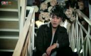 Tải nhạc hình Bình Yên Ở Lại về điện thoại