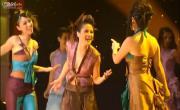 Tải nhạc hình Liên Khúc: Như Vạt Nắng mới