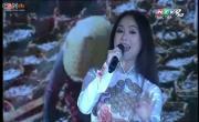 Tải nhạc mới Mừng Xuân Được Mùa (Live) Mp4