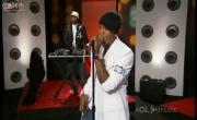 Tải nhạc hình mới When You're Mad (AOL Music Sessions) hot