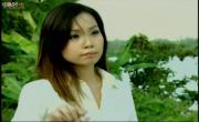 Tải nhạc online Mưa Chiều Miền Trung về điện thoại