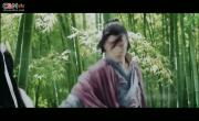 Tải nhạc hình mới Chân Ái Vô Song (真爱无双) chất lượng cao