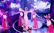 Tải nhạc mới Lúng La Lúng Liếng Xuân online