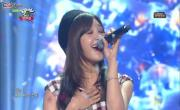Tải nhạc hot Happy Together (Music Bank Christmas Special Live) hay nhất