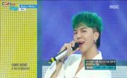 Tải nhạc Mp4 Really Really (Music Core Live) mới nhất