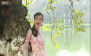 Tải nhạc hình mới Chiều Hồ Gươm hay online
