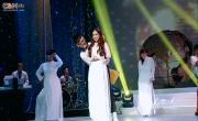 Tải nhạc hình mới Liên Khúc: Xinh Tươi Việt Nam; Em Trong Mắt Tôi online