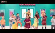Tải video nhạc Đại Tiệc Âm Nhạc Sắc Màu trực tuyến