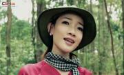 Tải nhạc hình Rừng Xanh Vang Tiếng Ta Lư mới nhất