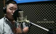 Tải nhạc hay Tặng Anh Cho Cô Ấy online