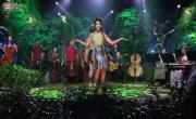 Tải nhạc hình Trăng Sơn Cước mới