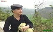 Tải nhạc hình mới Trăng Sơn Cước hot nhất