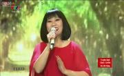 Tải nhạc Mp4 Hà Nội Mùa Vắng Những Cơn Mưa (Live) chất lượng cao