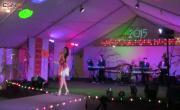 Tải nhạc hình Sway (Live) hay online