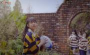 Tải nhạc Sawaranu Romance (触らぬロマンス) / Sakura Love Letter 32