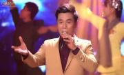 Xem video nhạc Hoa Cài Mái Tóc trực tuyến