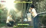Tải nhạc hình hay Bố Ơi Mình Đi Đâu Thế (China Version) (Vietsub) mới nhất