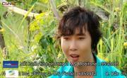 Tải nhạc trực tuyến Bầu Bí Chung Giàn Mp4