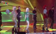 Tải nhạc online Liên Khúc: Lady Marmalade; Đừng Lừa Dối (Live) Mp4