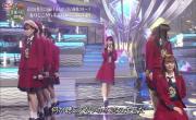 Xem video nhạc Ikinari Punch Line (いきなりパンチライン) + Haru wa Doko kara kuru no ka? (春はどこから来るのか?) + Kurayami (暗闇) (Ongaku no Hi 2018 2018.07.14) mới online