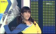 Tải nhạc hot Mickey (SBS Inkigayo Live) trực tuyến