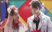 Tải nhạc Mp4 Cho Ta Gần Hơn (I'm In Love) hot