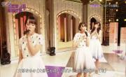 Tải nhạc hot Sayonara no Imi (サヨナラの意味) @ Nogizaka46 SHOW! (AKB48 SHOW! ep142 (2017.02.18) mới nhất