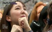 Video nhạc Girl Groups Mashup (2019 Dream Concert Live) online