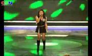 Tải video nhạc Hát (Vietnam Idol) mới