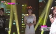 Tải nhạc hình hay Painkiller (22.06.13 Mbc Music Core)