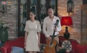 Tải nhạc Mp4 Sang Ngang online