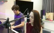 Tải video nhạc Trái Tim Em Cũng Biết Đau (Live) hot nhất