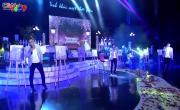 Tải nhạc hình mới Liên Khúc: Triệu Đoá Hoa Hồng; Em Đẹp Nhất Đêm Nay (Live) về điện thoại