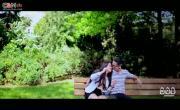 Video nhạc Không Cần Thêm Một Ai Nữa Mp4