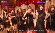 Tải nhạc hot Against / Nogizaka46 1st Generation (AKB48 SHOW! ep184 (Nogizaka46 SHOW!) 2018.05.06) miễn phí