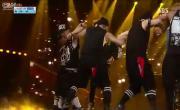 Tải nhạc hay Trap (16.06.13 Sbs Inkigayo) trực tuyến