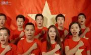 Tải nhạc hot Tiến Quân Ca (Version 2014) online