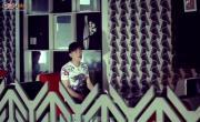 Tải video nhạc Giọt Cafe Đắng Đầu Môi chất lượng cao