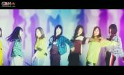 Video nhạc Against / Nogizaka46 1st Generation Mp4