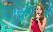 Tải nhạc hình mới Cheer Up (Music Core 141220)