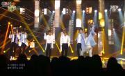 Tải video nhạc Love Scenario (SBS Inkigayo Live) Mp4