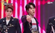 Tải nhạc hình hay Boss (M Countdown Live) mới