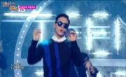 Tải video nhạc Ah Ah (Comeback Stage Music Core 150627) hay nhất
