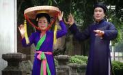 Tải nhạc mới Nhớ Về Hội Lim Mp4