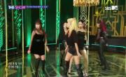 Tải nhạc hot Dumhdurum - Apink | SBS MTV - THE SHOW | 200421 chất lượng cao